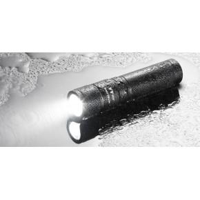 NiteCore LED 'Sens AA' - LED Taschenlampe