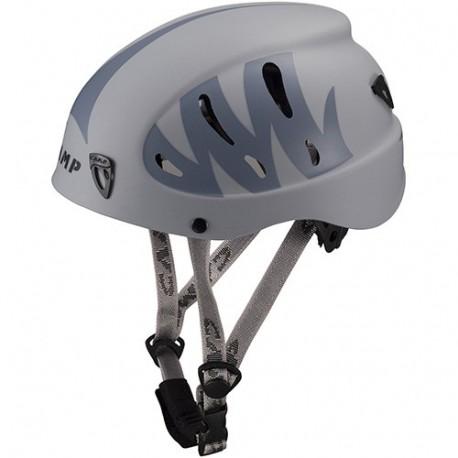 CAMP -AMOUR Helm grau
