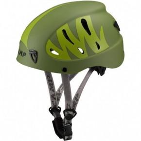 CAMP -AMOUR Helm grün
