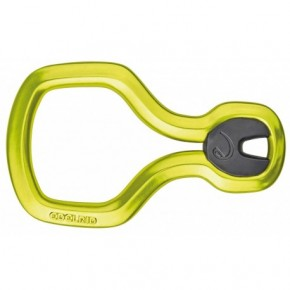 Edelrid  -Terence