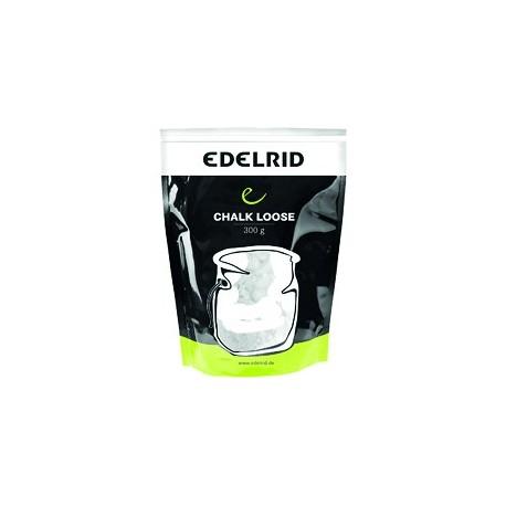 Edelrid  Chalk 300g