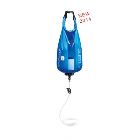 Katadyn Gravity Camp 6L Wasserfilter