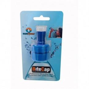 BiteCap Beißventil für Standardflaschen
