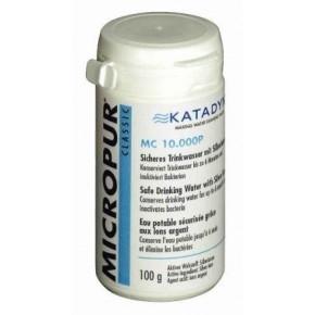 Micropur Forte MC 10.000P