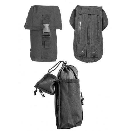 Zusatztasche MilTec®, mehrzweck, klein