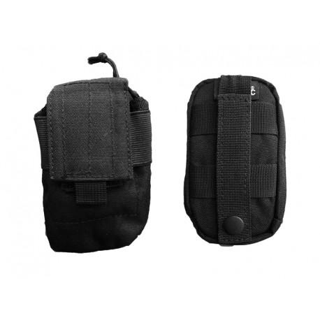 Rucksack-Zusatztasche MilTec®, klein