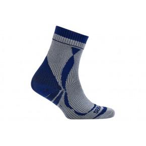Thin Ankle length Sock