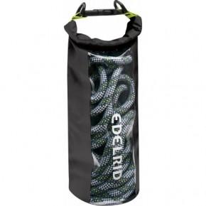 Edelrid - Dry Bag 5 ltr.