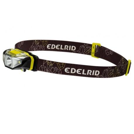 Edelrid Novalite - Stirnlampe
