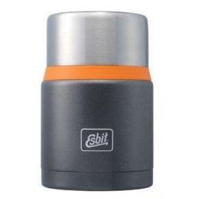 Esbit Foodbehälter - FJ750