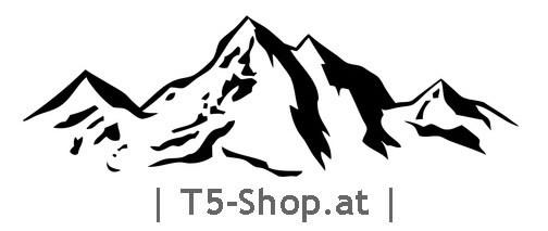 T5-Shop